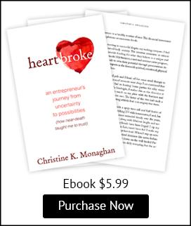 heartbroke-ad