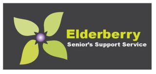 Sponsored by Elderberry – Serniors Support Service